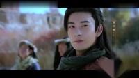 《东宫》插曲《爱殇》MV,李承鄞小枫纠葛爱恋
