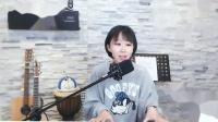 988翠花祁-1-20190210