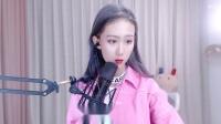 992新星秀-tina-1-20190210