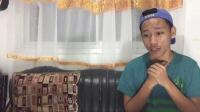 华晨宇 寒鸦少年 海外观看反应 Chenyu Hua Jackdaw Boy MV Reaction