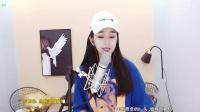 992新星秀-夏天-1-20190210