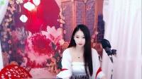 992新星秀-小筝-1-20190210