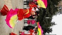 VID_20190217_114427陕北秧歌锦园小区001