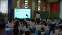 数学课堂实录1080217-15