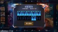 【王者荣耀】国服第一韩信用BUG三条命?但是韩信不可能死!