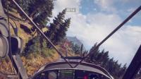 [HD] FARCRY5 STUNT FLIGHT SHOW