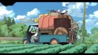 我在[龙猫].My.Neighbor.Totoro.1988.DVDRip.XviD.DualAudio.iNT-CNXP-CD1截了一段小视频