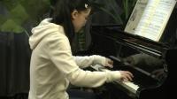 肖邦第一鋼琴協奏曲 op.11 第二樂章