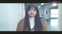 《陈翔六点半2019》套路伸到看不懂了!