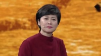 【感动中国】2018年度人物——杜富国