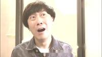 陈翔六点半,2个小伙单身是有原因的,美女直接一巴掌!