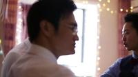 『HHJ&HSY』婚礼MV