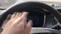 抢先试驾体验首款吉利MPV嘉际的L2级自动驾驶