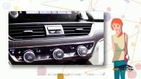 这款中级轿车国内销冠要中期改款 本田雅阁月销2.