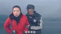 陈翔六点半:球球和老公吵架闹离婚,却被儿子的恶作剧弄得哭笑不得