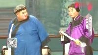 张云雷周九良孟鹤堂同台扮女装,都输给了郭德纲,你认为呢?