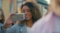 【科技早报】MWC 2019临近!各家手机厂商争相发布5G新品