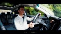 年度推荐车之中级车——广汽本田雅阁