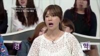 LET美人韩国必妩医1院案例