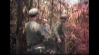 """1979年""""我国解放军向越南""""反击战打响时期把部分""""边境小村""""划为战区,而且""""边境较穷小村(比如:云南平远街)""""以""""收集军火贩卖""""发家"""