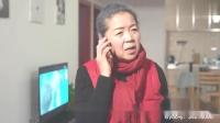 陈翔六点半年轻女孩半夜被尾随,打电话求助母亲却被大骂