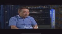 """KGBAL""""匠心智造"""""""