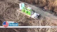 2-灌溉项目短视频-1
