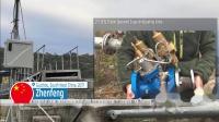 2-灌溉项目短视频-3