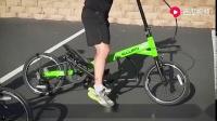 这五种自行车你肯定没见过,外形奇特,这能叫自行车吗?