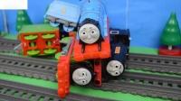 18世界上最快的发动机179托马斯和朋友玩具火车