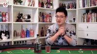 魔卡恋爱 《恋爱方法案例解析》03.高富帅的恋爱烦恼(中)