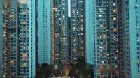 """中国发明""""新型合金"""",无需混凝土打造第一高楼,欧美:我想买"""