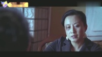 电影《万箭穿心》:脾气不好的女人,在婚姻里会输得有多惨