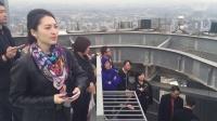 北京最牛婚礼在国贸三期举行-_超清