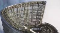 """中国南海填海打造""""海洋之心"""",投入资金约25亿,秒杀普吉岛"""