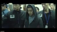 【韩影预告】《偶像》:父亲们寻求犯罪背后残忍真相的故事 三月上映