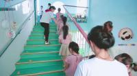 李集街中心幼儿园宣传片20190108