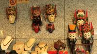 5上海博物馆(下)