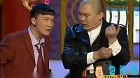 辽宁卫视春晚小品《疯狂炒作团》