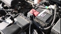帝杰旗舰店-新款本田第五代CRV-低音炮安装视频