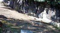 南京郑和宝船厂遗址