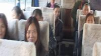 2018广西桂林四天游高清1片