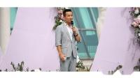 山东省著名婚礼主持人崔盛熙-中国鲁尚