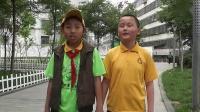 [拍客]童年的梦想 街头采访又遇神吐槽