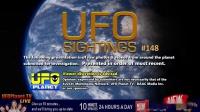 【UFO】国外组织报道的UFO视频197(内含精彩片段)