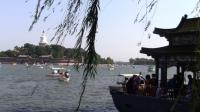 340.漫游北京城 第七集 北海公园