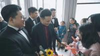 「 G+ L 」20190120柏星超级婚礼花絮