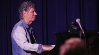 【爵士特寫】JNIA:Chick Corea Vigilette Trio - Scullers JC, Boston 2018