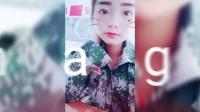 XiaoYing_Video_1550801073504