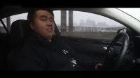 安全驾驶之你的驾驶习惯真的ok吗